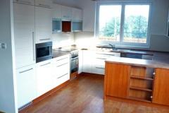 moderni kuchyne kuchynske linka Suhajek (265)
