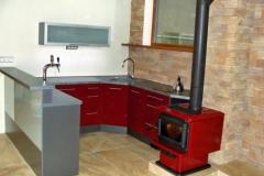 moderni kuchyne kuchynske linka Suhajek (269)