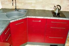 moderni kuchyne kuchynske linka Suhajek (271)