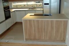 moderni kuchyne kuchynske linka Suhajek (272)