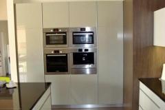 moderni kuchyne kuchynske linka Suhajek (276)
