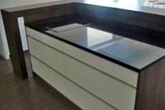 moderni kuchyne kuchynske linka Suhajek (277)