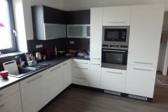 moderni kuchyne kuchynske linka Suhajek (281)