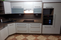moderni kuchyne kuchynske linka Suhajek (283)