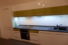 moderni kuchyne kuchynske linka Suhajek (287)