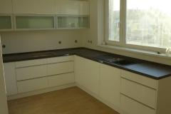 moderni kuchyne kuchynske linka Suhajek (291)