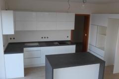 moderni kuchyne kuchynske linka Suhajek (293)