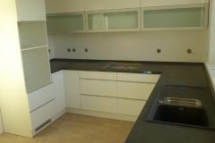 moderni kuchyne kuchynske linka Suhajek (295)