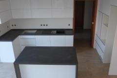 moderni kuchyne kuchynske linka Suhajek (296)