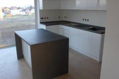 moderni kuchyne kuchynske linka Suhajek (297)