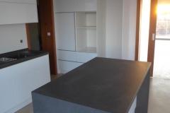 moderni kuchyne kuchynske linka Suhajek (298)