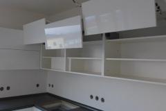 moderni kuchyne kuchynske linka Suhajek (299)