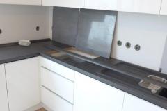 moderni kuchyne kuchynske linka Suhajek (300)