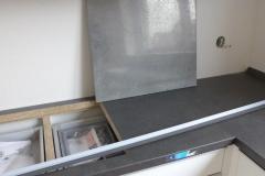 moderni kuchyne kuchynske linka Suhajek (303)