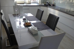moderni kuchyne kuchynske linka Suhajek (304)