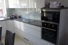 moderni kuchyne kuchynske linka Suhajek (305)