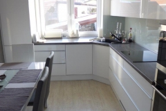 moderni kuchyne kuchynske linka Suhajek (306)