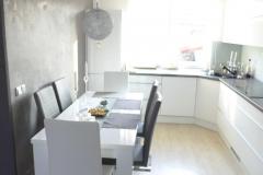 moderni kuchyne kuchynske linka Suhajek (307)