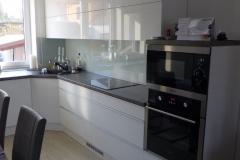 moderni kuchyne kuchynske linka Suhajek (309)