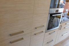 moderni kuchyne kuchynske linka Suhajek (310)