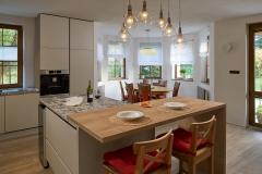moderni kuchyne kuchynske linka Suhajek (361)