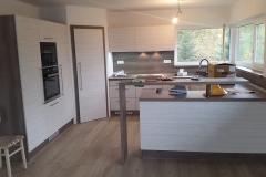 moderni kuchyne kuchynske linka Suhajek (372)