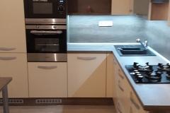 moderni kuchyne kuchynske linka Suhajek (376)