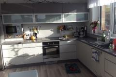 moderni kuchyne kuchynske linka Suhajek (378)
