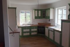 moderni kuchyne kuchynske linka Suhajek (382)