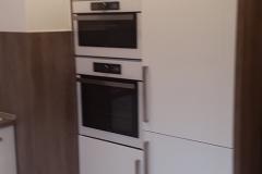 moderni kuchyne kuchynske linka Suhajek (386)