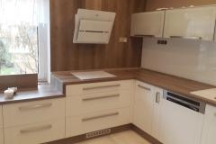 moderni kuchyne kuchynske linka Suhajek (390)