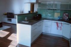 moderni kuchyne kuchynske linka Suhajek (44)