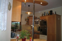 moderni kuchyne kuchynske linka Suhajek (45)