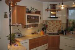moderni kuchyne kuchynske linka Suhajek (47)