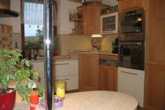 moderni kuchyne kuchynske linka Suhajek (48)