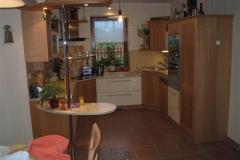 moderni kuchyne kuchynske linka Suhajek (49)
