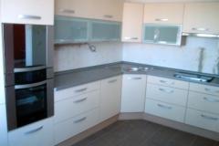 moderni kuchyne kuchynske linka Suhajek (50)