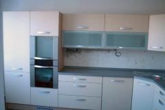 moderni kuchyne kuchynske linka Suhajek (51)
