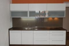 moderni kuchyne kuchynske linka Suhajek (510)