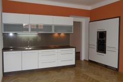 moderni kuchyne kuchynske linka Suhajek (512)