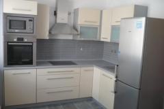 moderni kuchyne kuchynske linka Suhajek (517)