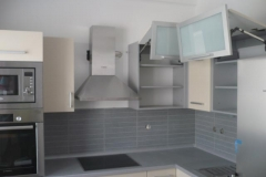 moderni kuchyne kuchynske linka Suhajek (518)