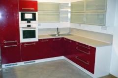 moderni kuchyne kuchynske linka Suhajek (521)