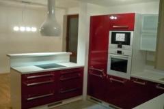 moderni kuchyne kuchynske linka Suhajek (522)