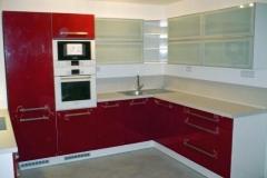 moderni kuchyne kuchynske linka Suhajek (524)