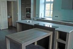 moderni kuchyne kuchynske linka Suhajek (525)