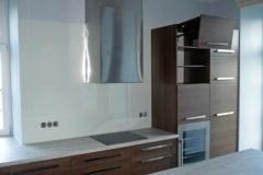 moderni kuchyne kuchynske linka Suhajek (526)