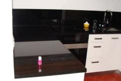 moderni kuchyne kuchynske linka Suhajek (529)