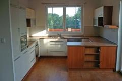 moderni kuchyne kuchynske linka Suhajek (531)