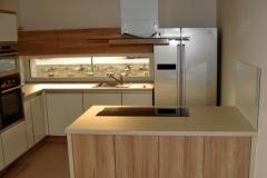 moderni kuchyne kuchynske linka Suhajek (535)